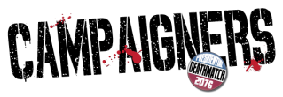 Campaigners_logo